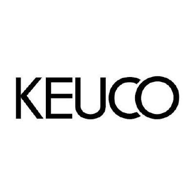 keucologo