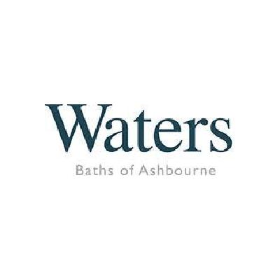 waterslogo