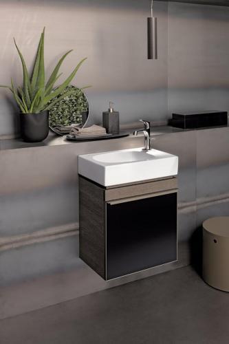 2016 Bathroom 04 Citterio.tif_preview