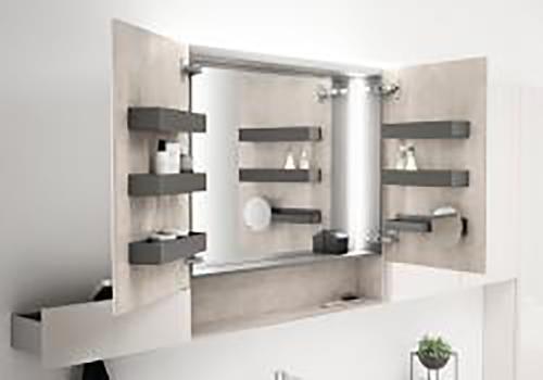 2017 Bathroom 14 J Acanto.tif_thumbnail