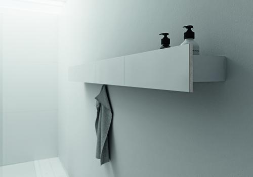 2017 Bathroom 15 B Acanto