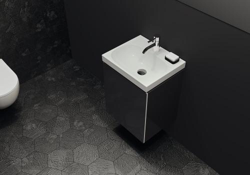 2017 Bathroom 17 B Acanto.tif_preview