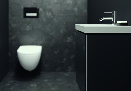 2017 Bathroom 17 E Acanto