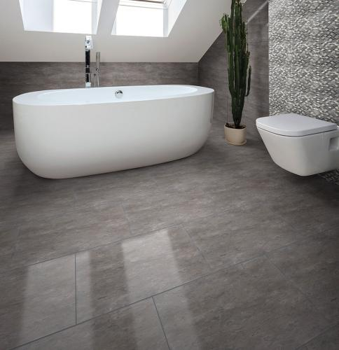 bathroom-collections