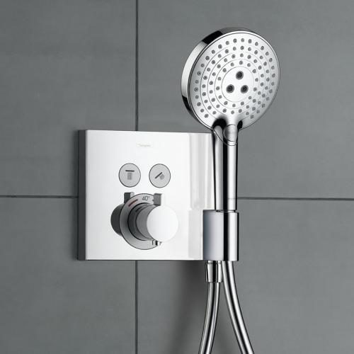 hansgrohe-showerselect-thermostat-unterputz-fuer-2-verbraucher-mit-fixfit-und-portereinheit--hg-15765000_3
