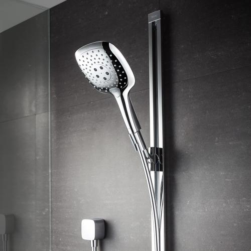 hansgrohe_raindance_showers_select-e150-luxury-rail-shower_327824_2