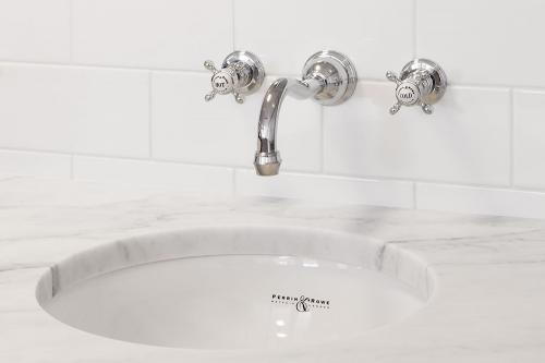 perrin-and-rowe-bathroom-taps