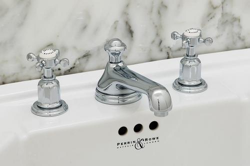 perrin-and-rowe-bathroom-taps-2